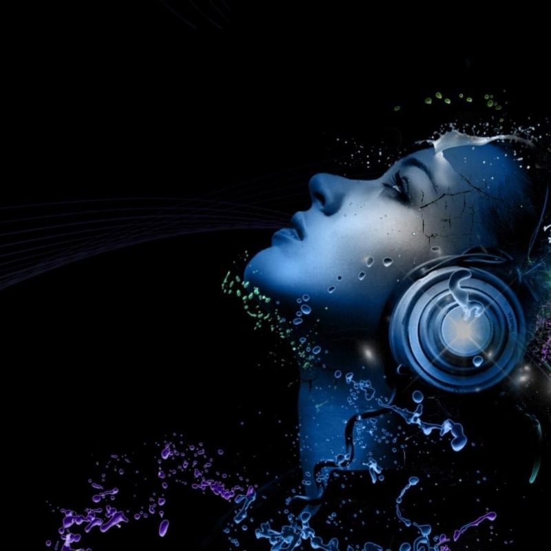 10 Most Popular Cool Music Backgrounds Wallpapers FULL HD 1920×1080 For PC Desktop 2018 free download wallpapers music bdfjade 800x800
