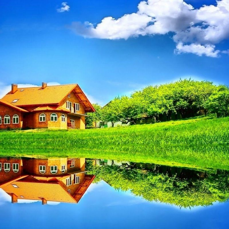 10 Most Popular Nature Background Hd Full Size Full Hd 1080p For Pc