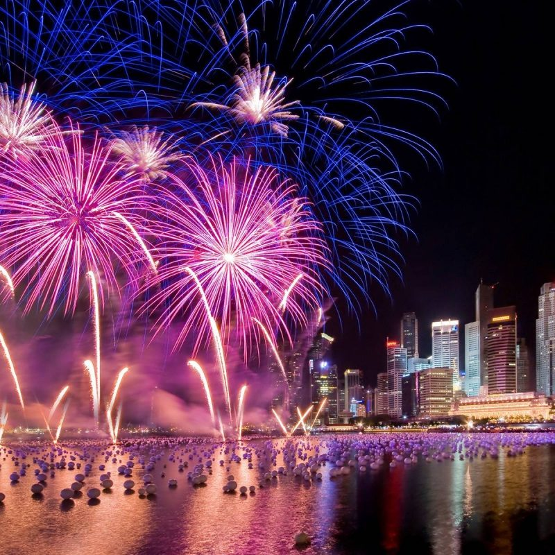 10 Best New Years Eve Wallpaper FULL HD 1920×1080 For PC Desktop 2018 free download wallpapers new years eve wallpaper cave 1 800x800