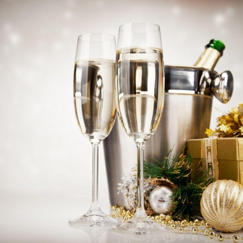 10 Latest New Years Eve Wallpapers FULL HD 1080p For PC Background 2018 free download wallpapers new years eve wallpaper cave 800x800