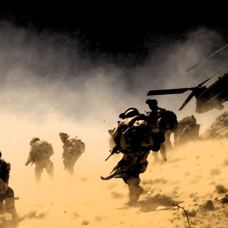 10 Most Popular Us Army Wallpaper Hd FULL HD 1080p For PC Background 2018 free download wallpapers of army group 82 800x800