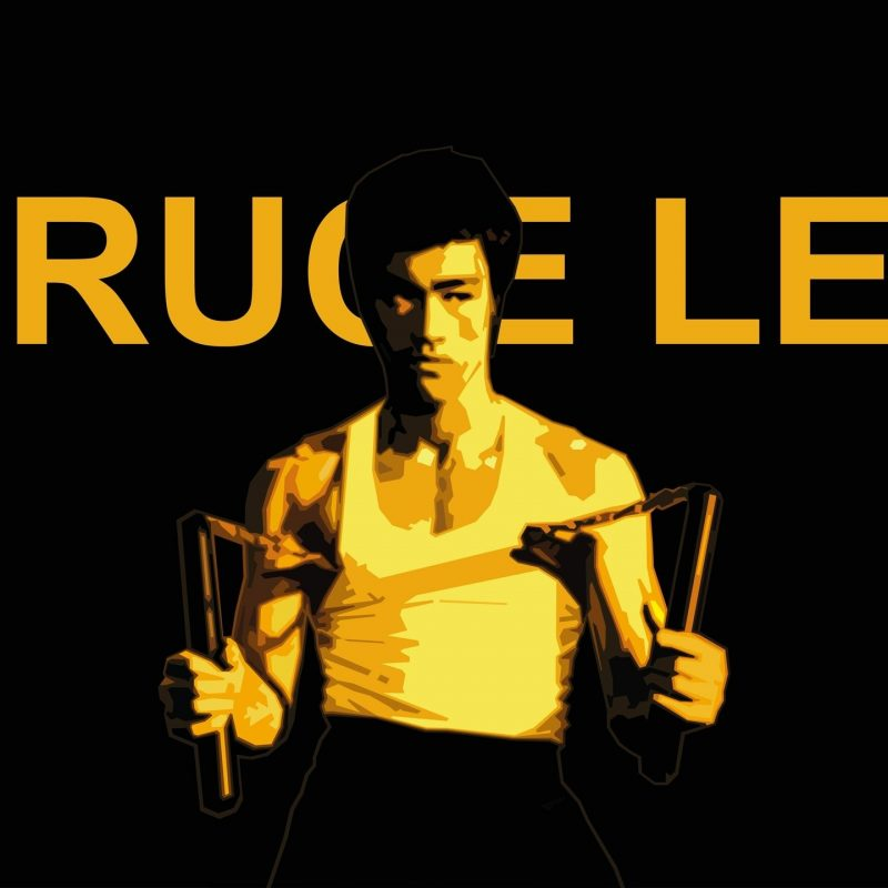 10 New Bruce Lee Hd Wallpaper FULL HD 1920×1080 For PC Desktop 2018 free download wallpapers of bruce lee gallery 73 plus pic wpw3013053 juegosrev 800x800