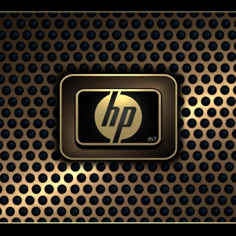 10 Latest Wallpapers For Hp Laptops FULL HD 1080p For PC Background 2020 free download wallpapers of new hp business laptops notebookreview hd wallpapers 800x800