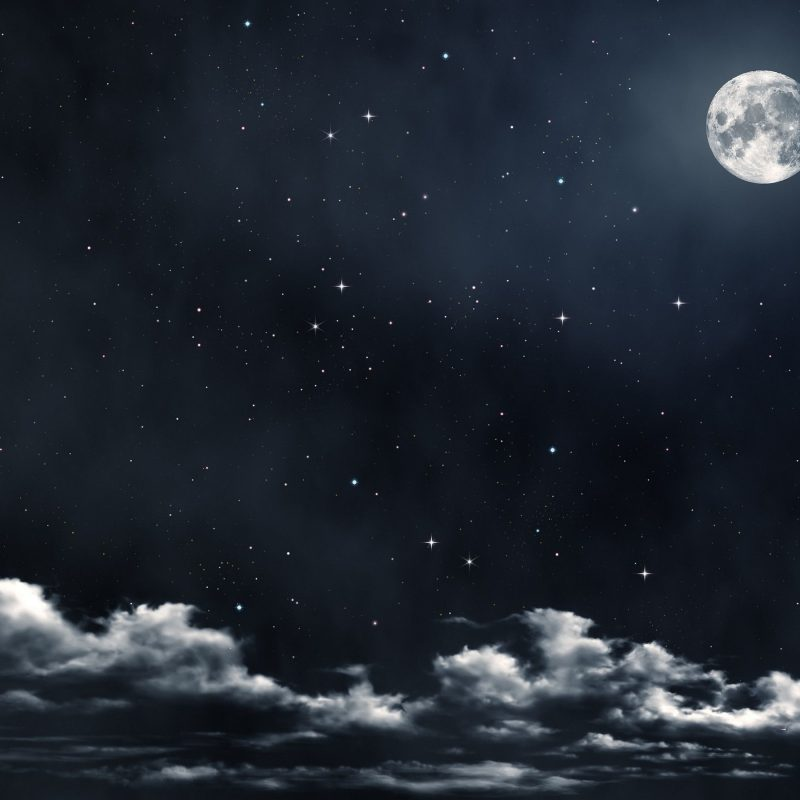 10 New Stars And Moon Wallpaper FULL HD 1920×1080 For PC Desktop 2021 free download wallpapers of stars and moon 74 images 3 800x800