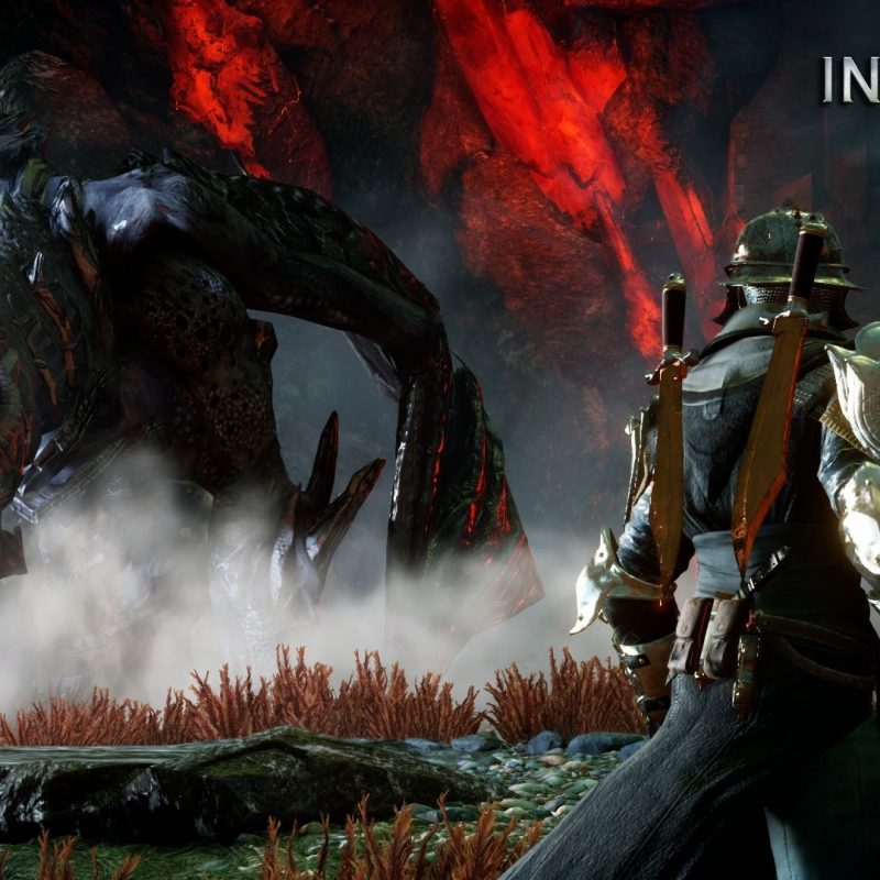 10 Best Dragon Age Inquisition Wallpapers FULL HD 1080p For PC Background 2021 free download wallpapers of the day dragon age inquisition 1920x1080 dragon age 800x800