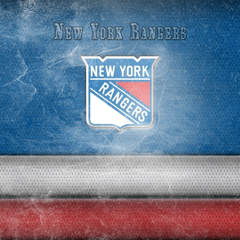 10 Best Ny Rangers Wall Paper FULL HD 1920×1080 For PC Background 2020 free download wallpapers on newyorkrangers deviantart 2 800x800