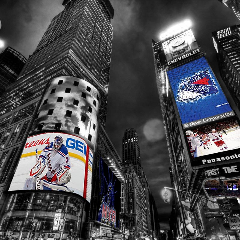 10 Most Popular New York Rangers Background FULL HD 1080p For PC Background 2020 free download wallpapers on newyorkrangers deviantart 3 800x800