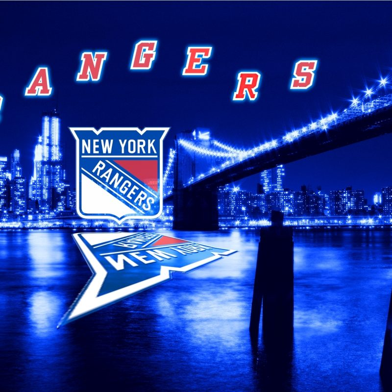 10 Best Ny Rangers Wall Paper FULL HD 1920×1080 For PC Background 2021 free download wallpapers on newyorkrangers deviantart 800x800