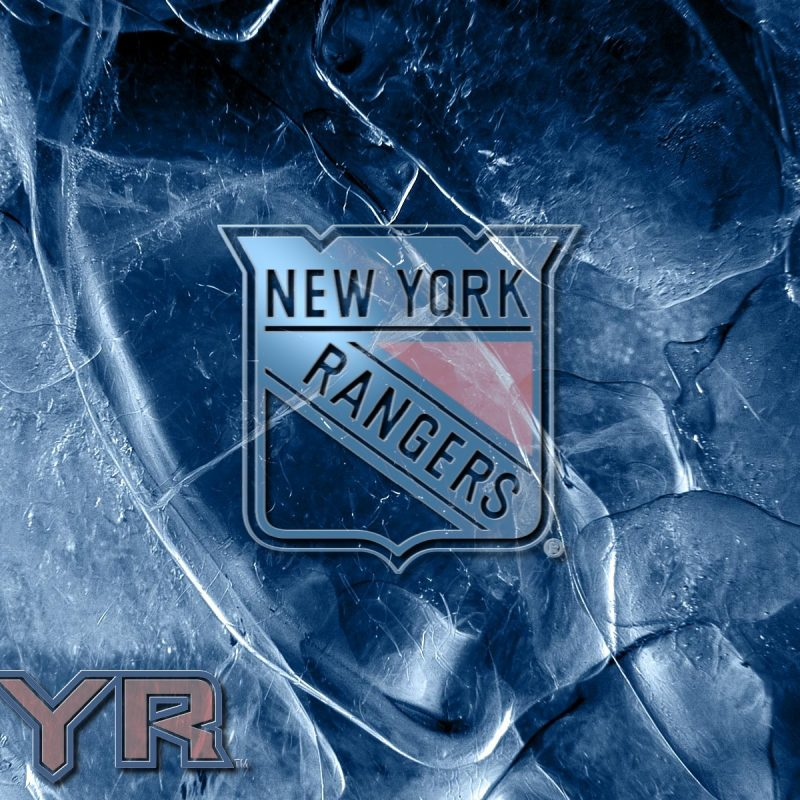 10 Most Popular New York Rangers Background FULL HD 1080p For PC Background 2020 free download wallpapers on newyorkrangers deviantart hd wallpapers pinterest 800x800