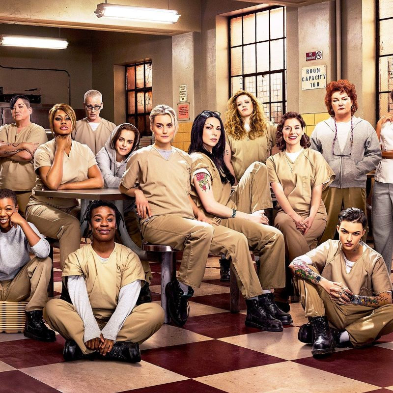10 New Orange Is The New Black Wallpaper FULL HD 1920×1080 For PC Background 2021 free download wallpapers orange is the new black maximumwall 800x800