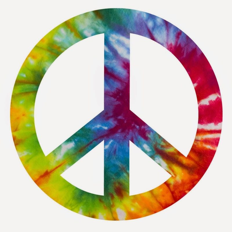 10 Top Peace And Love Wallpaper FULL HD 1920×1080 For PC Background 2018 free download wallpapers peace and love gallery 56 plus pic wpw303230 800x800