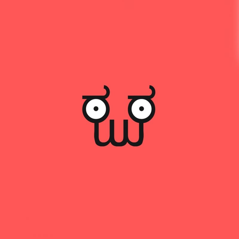 10 New Why Not Zoidberg Wallpaper FULL HD 1080p For PC Desktop 2018 free download wallpapers phone wallpapers pt 2 album on imgur 800x800