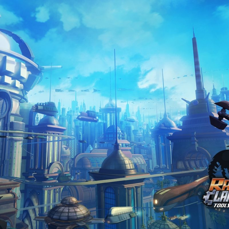 10 Most Popular Ratchet And Clank Wallpaper FULL HD 1080p For PC Background 2021 free download wallpapers ratchet clank operation destruction ps3 ratchet 4 800x800