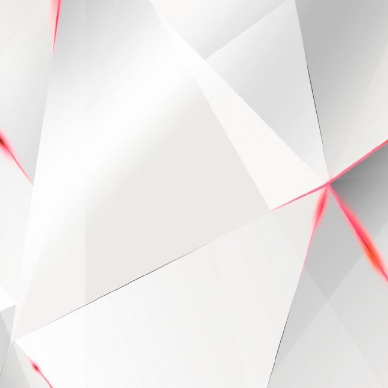 10 Best White And Red Wallpaper FULL HD 1920×1080 For PC Background 2018 free download wallpapers red abstract polygons white bgkaminohunter on 1 800x800