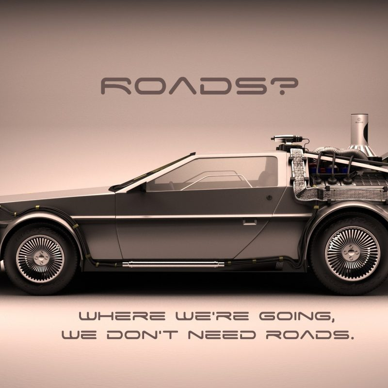 10 New Back To The Future Delorean Wallpaper FULL HD 1920×1080 For PC Background 2020 free download wallpapers retour vers le futur pour ecran dordinateur retour 1 800x800