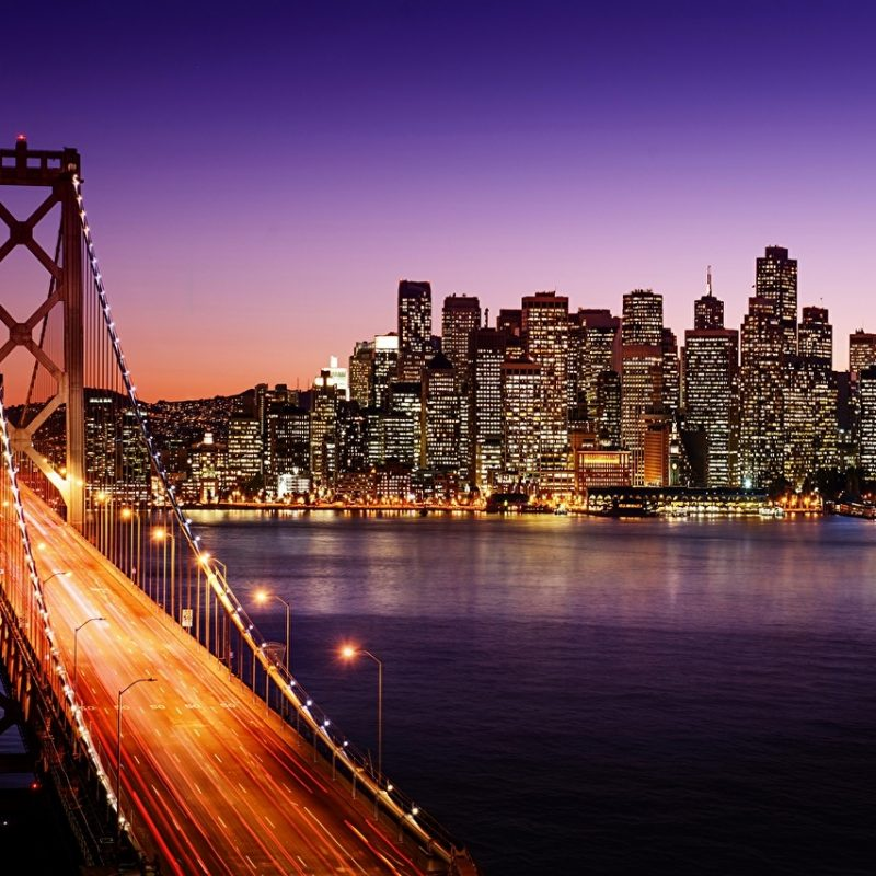 10 Top San Francisco Night Wallpaper FULL HD 1920×1080 For PC Desktop 2021 free download wallpapers san francisco usa bridges night rivers skyscrapers cities 800x800