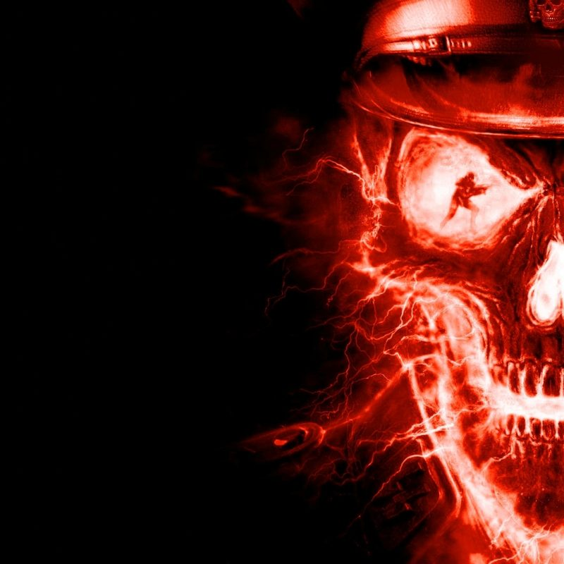 10 Best Skulls And Flames Wallpaper FULL HD 1080p For PC Background 2018 free download wallpapers skulls with flames 58 images 800x800