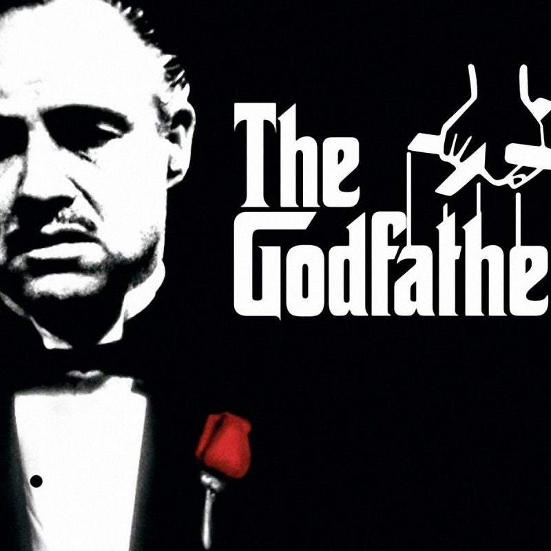10 Most Popular The Godfather Wallpaper Hd FULL HD 1920×1080 For PC Desktop 2021 free download wallpapers the godfather wallpaper cave 800x800