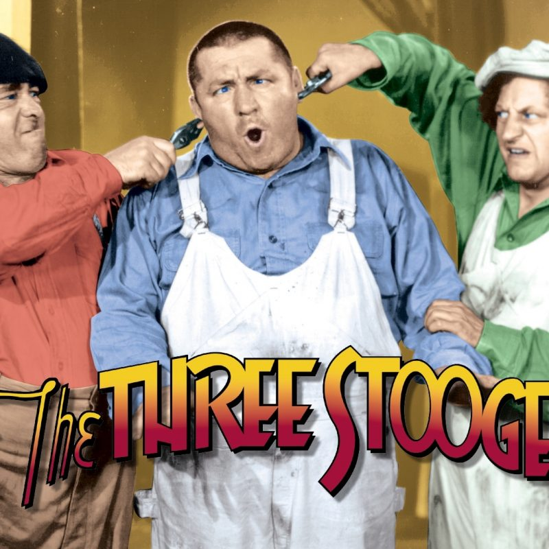 10 Top Three Stooges Wall Paper FULL HD 1920×1080 For PC Background 2018 free download wallpapers the three stooges 1 800x800