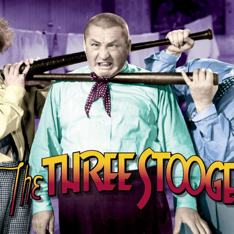 10 Top Three Stooges Wall Paper FULL HD 1920×1080 For PC Background 2018 free download wallpapers the three stooges 2 800x800