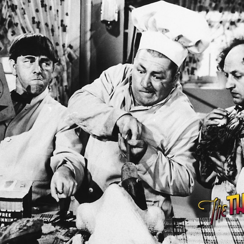10 Top Three Stooges Wall Paper FULL HD 1920×1080 For PC Background 2018 free download wallpapers the three stooges 800x800