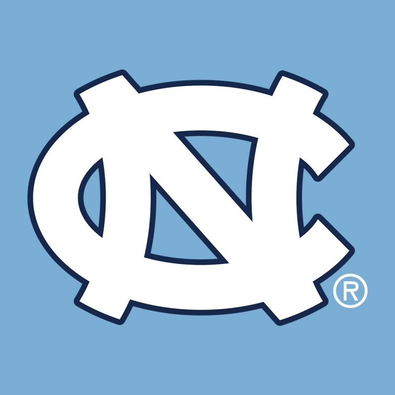 10 Top North Carolina Basketball Wallpaper FULL HD 1920×1080 For PC Desktop 2018 free download wallpapers university of north carolina tar heels official epic 2 800x800