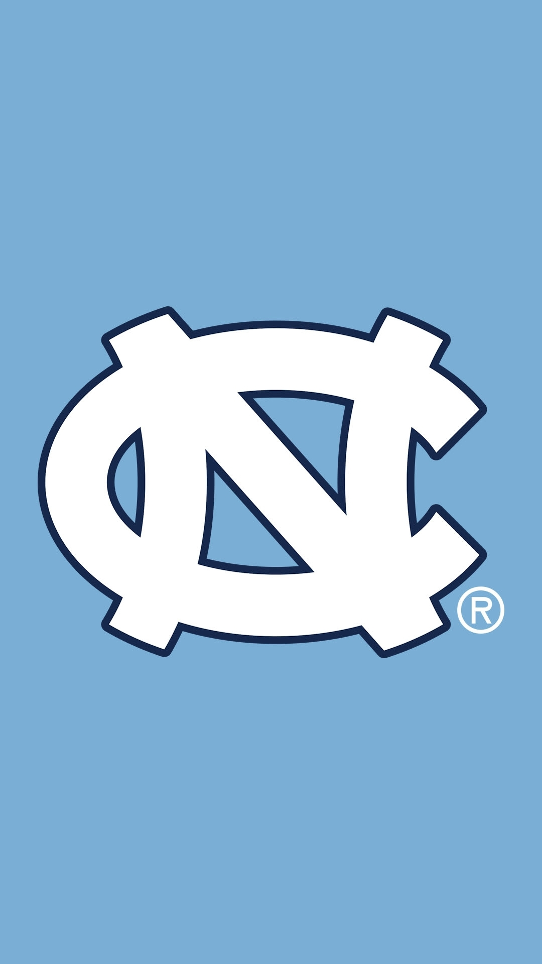 wallpapers - university of north carolina tar heels official | epic