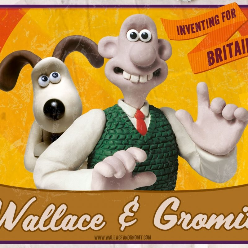 10 Latest Wallace And Gromit Wallpaper FULL HD 1920×1080 For PC Background 2018 free download wallpapers wallace and gromit 1 800x800