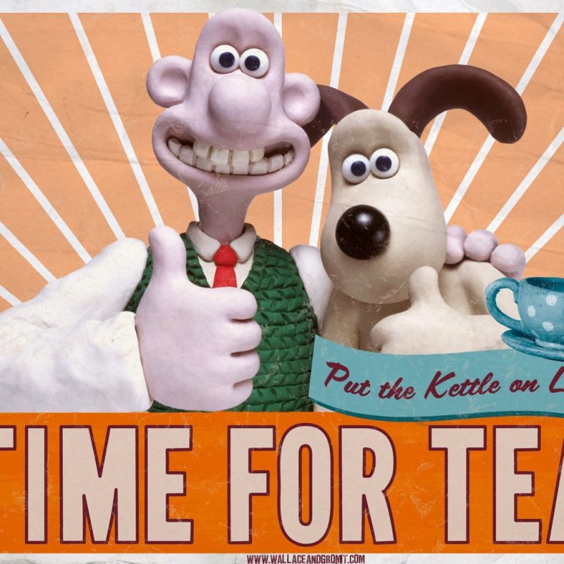 10 Latest Wallace And Gromit Wallpaper FULL HD 1920×1080 For PC Background 2020 free download wallpapers wallace and gromit 800x800
