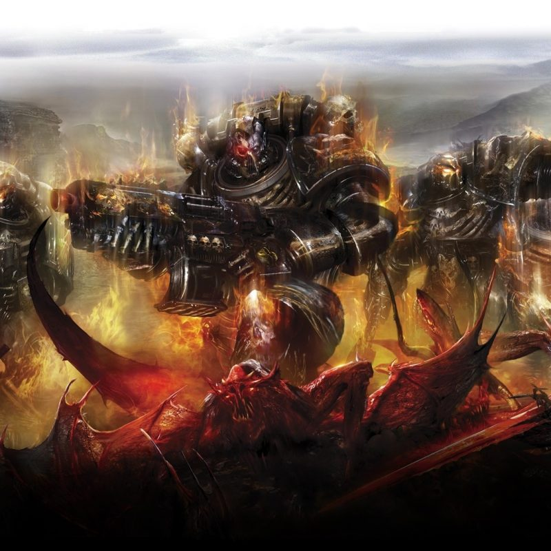 10 New Warhammer 40K Wallpapers 1920X1080 FULL HD 1920×1080 For PC Background 2018 free download wallpapers warhammer 40k eternal crusade maximumwall 800x800