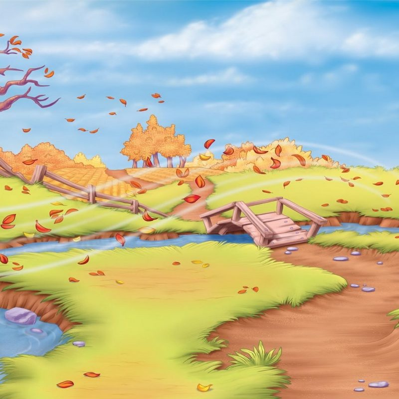 10 Best Winnie The Pooh Backgrounds FULL HD 1080p For PC Desktop 2020 free download wallpapers winnie the pooh 1920x1080 994109 winnie the pooh 800x800