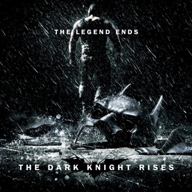 10 Top Batman The Dark Knight Rises Wallpaper FULL HD 1920×1080 For PC Background 2021 free download wallpapers world batman the dark knight rises wallpapers 800x800