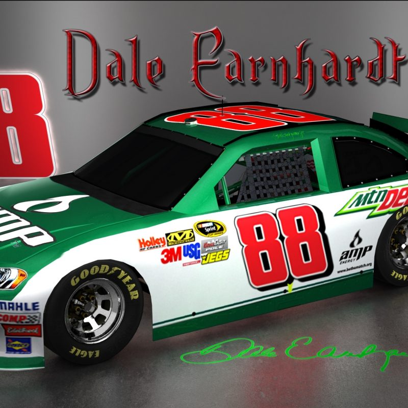 10 Most Popular Dale Earnhardt Jr Wallpaper FULL HD 1080p For PC Desktop 2020 free download wallpaperswicked shadows dale earnhardt jr nascar signature 800x800