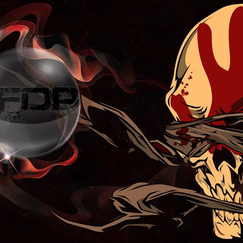 10 Latest Five Finger Death Punch Wallpaper FULL HD 1920×1080 For PC Desktop 2020 free download wallpaperswicked shadows five finger death punch ball wallpaper 800x800