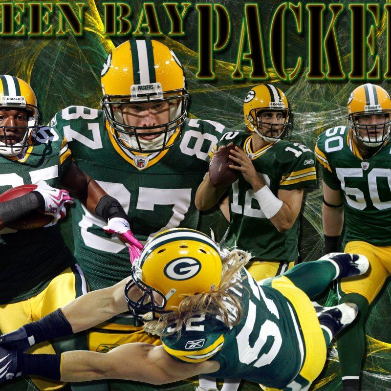 10 Best Green Bay Packers Team Wallpaper FULL HD 1920×1080 For PC Desktop 2020 free download wallpaperswicked shadows green bay packers team wallpaper 800x800