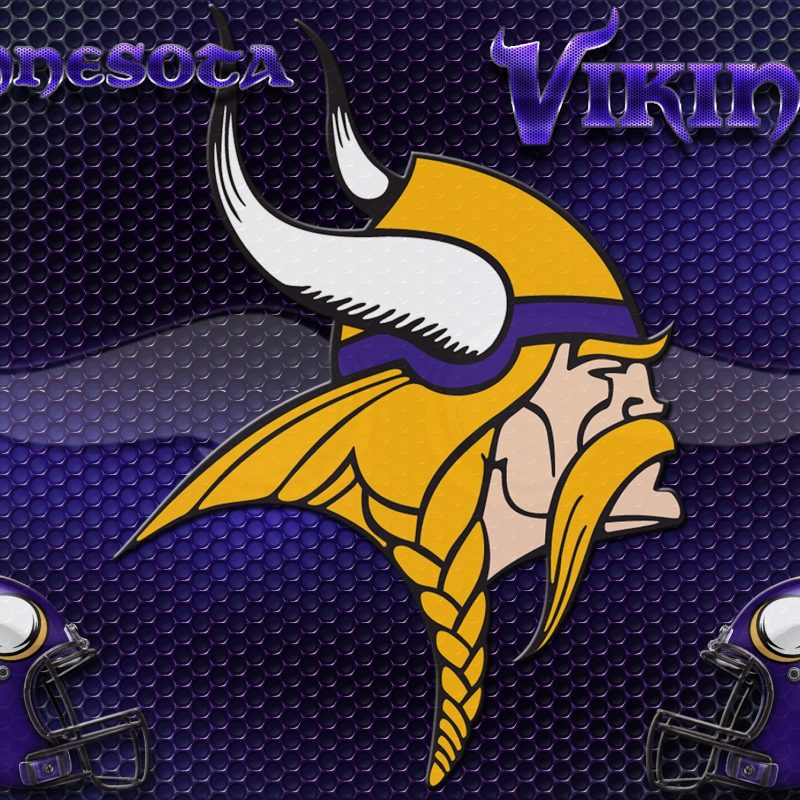 10 Latest Minnesota Vikings Wall Paper FULL HD 1920×1080 For PC Desktop 2021 free download wallpaperswicked shadows minnesota vikings heavy metal wallpaper 800x800