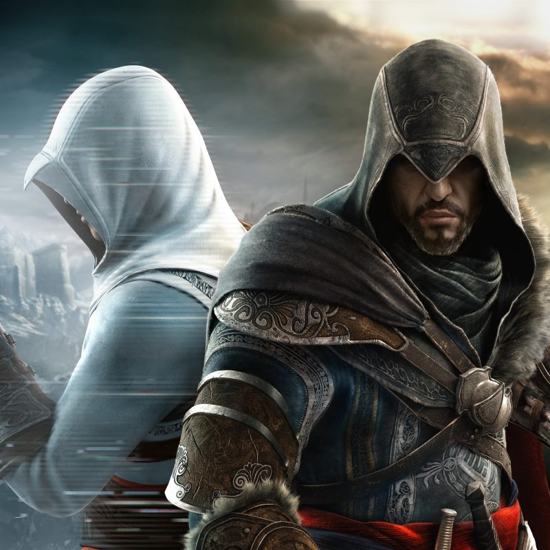 10 Most Popular Assassin Creed Wallpaper Hd FULL HD 1080p For PC Desktop 2021 free download wallpaperswide e29da4 assassins creed hd desktop wallpapers for 4k 4 800x800