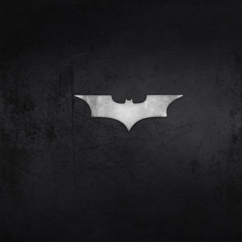 10 Latest Batman Desktop Wallpaper Hd FULL HD 1920×1080 For PC Background 2018 free download wallpaperswide e29da4 batman hd desktop wallpapers for 4k ultra hd 3 800x800