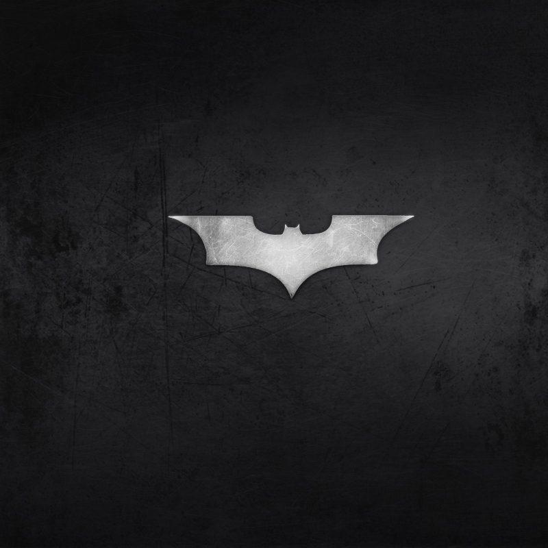 10 Latest Batman Logo High Resolution FULL HD 1080p For PC Desktop 2018 free download wallpaperswide e29da4 batman hd desktop wallpapers for 4k ultra hd 800x800