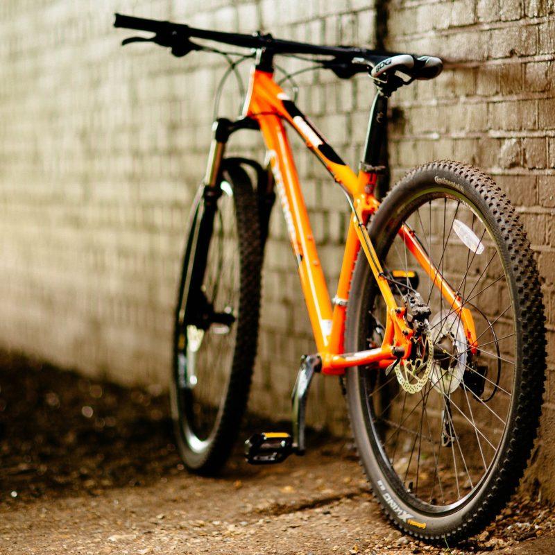 10 Best Mountain Bike Desktop Wallpaper FULL HD 1920×1080 For PC Background 2018 free download wallpaperswide e29da4 biking hd desktop wallpapers for 4k ultra hd 800x800