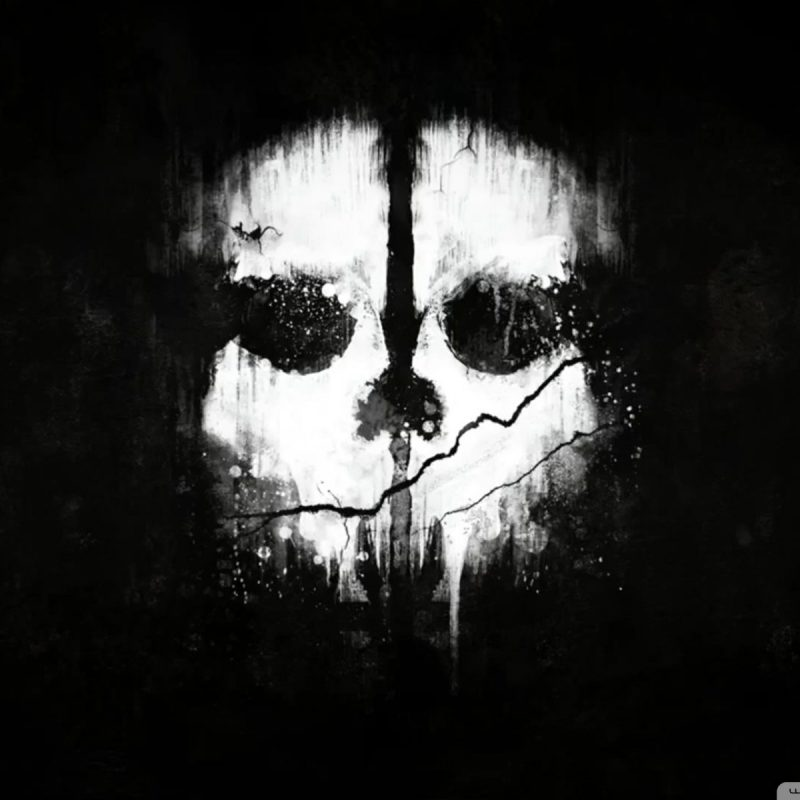 10 Best Wallpaper Of Call Of Duty FULL HD 1080p For PC Desktop 2018 free download wallpaperswide e29da4 call of duty hd desktop wallpapers for 4k 13 800x800