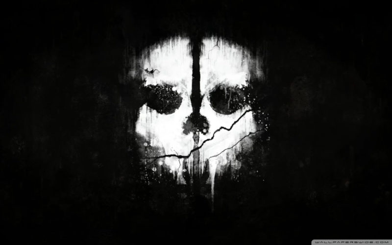 10 Top Call Of Duty Hd Wallpaper FULL HD 1920×1080 For PC Desktop 2020 free download wallpaperswide e29da4 call of duty hd desktop wallpapers for 4k 24 800x500