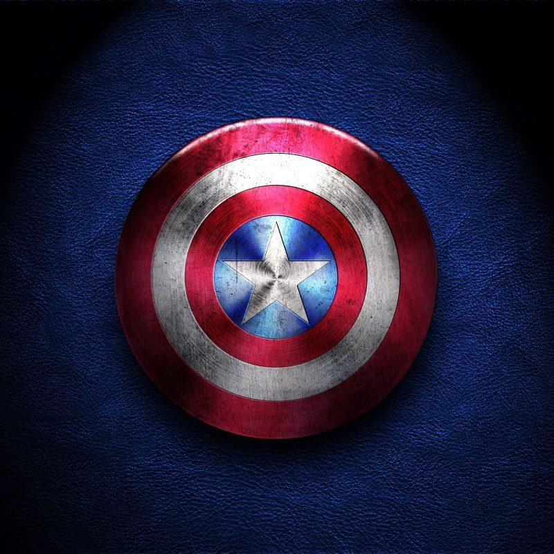 10 Latest Captain America Wallpaper 1920X1080 FULL HD 1080p For PC Desktop 2020 free download wallpaperswide e29da4 captain america hd desktop wallpapers for 4k 2 800x800