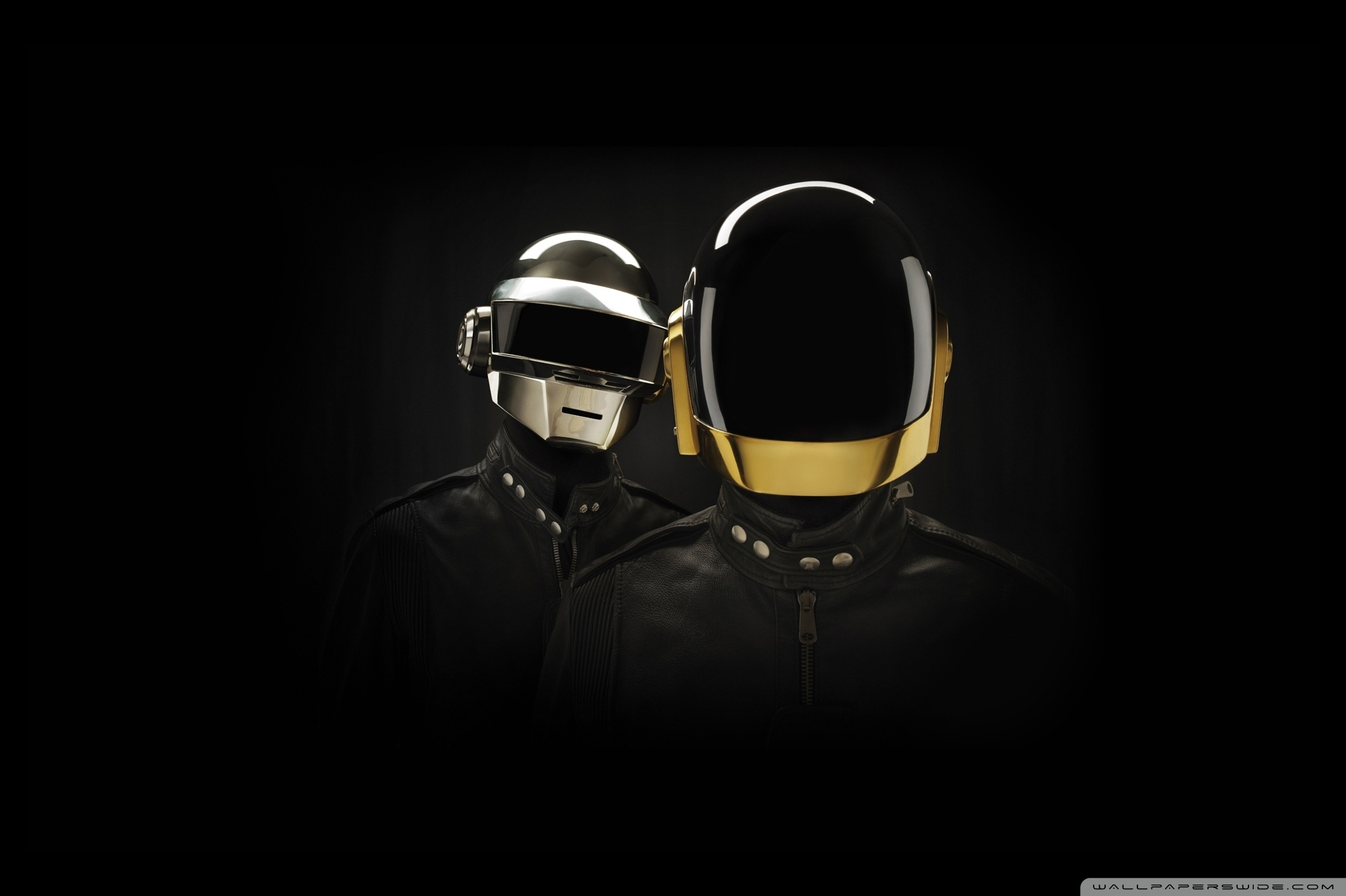 wallpaperswide ❤ daft punk hd desktop wallpapers for 4k ultra