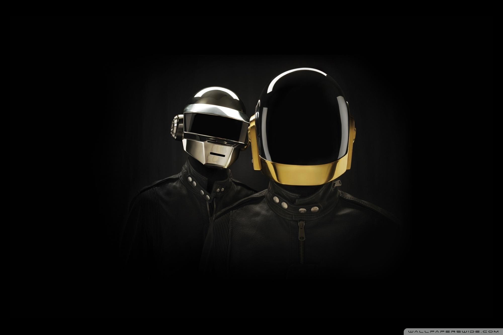 10 Best Daft Punk Hd Wallpaper FULL HD 1920×1080 For PC ...
