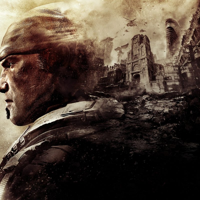 10 Most Popular Hd Gears Of War Wallpaper FULL HD 1920×1080 For PC Background 2021 free download wallpaperswide e29da4 gears of war hd desktop wallpapers for 4k 3 800x800