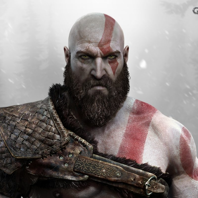 10 Top God Of War Wallpapers FULL HD 1080p For PC Desktop 2020 free download wallpaperswide e29da4 god of war hd desktop wallpapers for 4k ultra 3 800x800