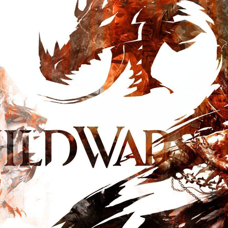 10 Best Guild Wars 2 Wallpaper Hd FULL HD 1080p For PC Background 2018 free download wallpaperswide e29da4 guild wars hd desktop wallpapers for 4k ultra 800x800