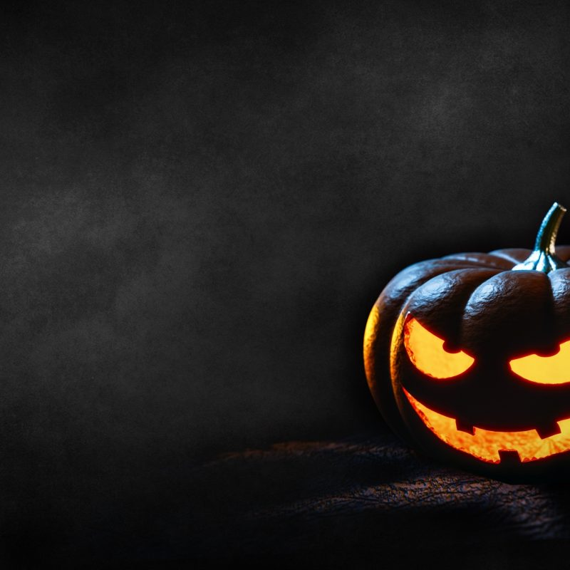 10 Most Popular Hd Halloween Desktop Backgrounds FULL HD 1080p For PC Background 2018 free download wallpaperswide e29da4 halloween hd desktop wallpapers for 4k ultra 800x800