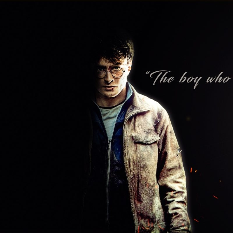 10 New Harry Potter Computer Wallpapers FULL HD 1080p For PC Desktop 2020 free download wallpaperswide e29da4 harry potter hd desktop wallpapers for 4k 3 800x800